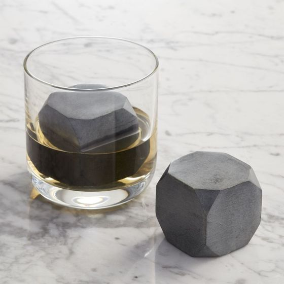 Juego-de-2-Rocas-para-Whisky-Grandes