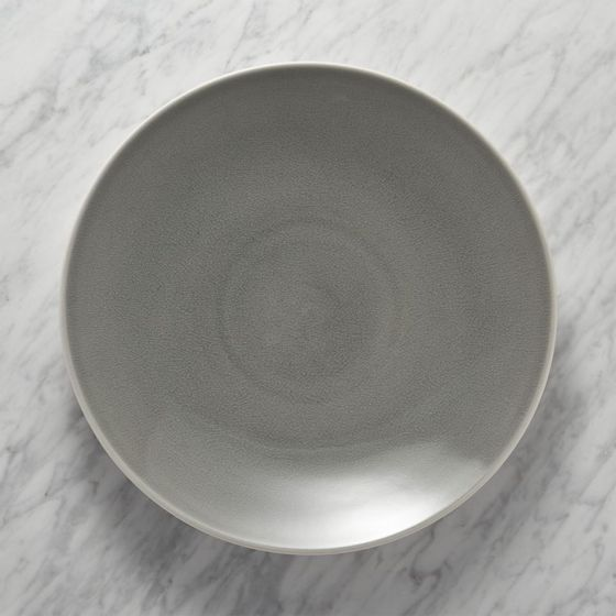 Plato-para-Servir-Jars-Tourron-Gris