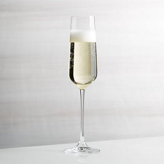 Copa-para-Champagne-Hip