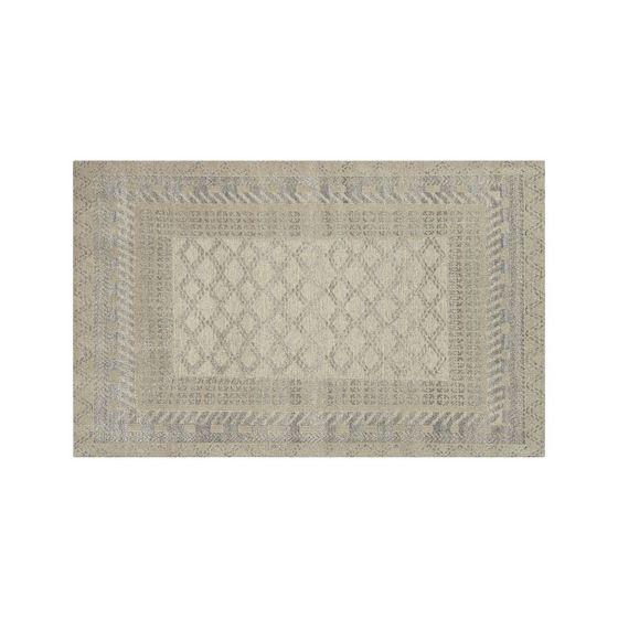 Alfombra-Oriental-Rosalie-Neutral-152x244cm