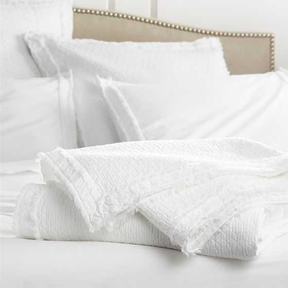 Cobertor-Doble-Queen-Organico-Lavado