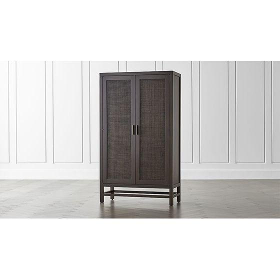 Gabinete-de-2-Puertas-Blake-Carbon-IMG-MAIN