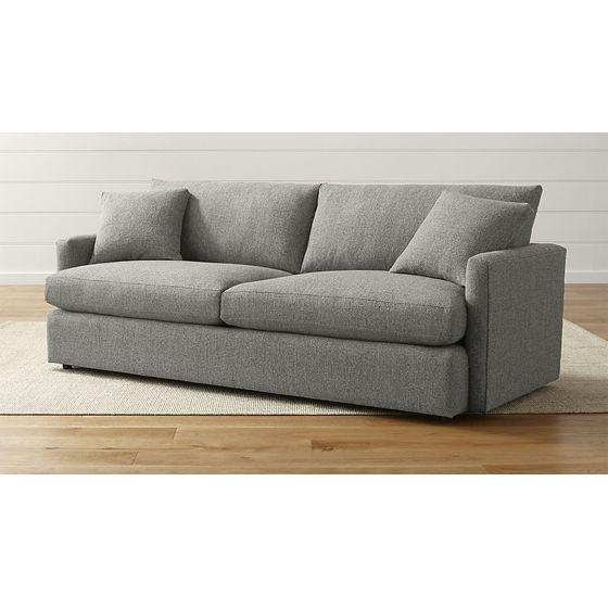 Sofa-Lounge-II-Petite-236cm-IMG-MAIN