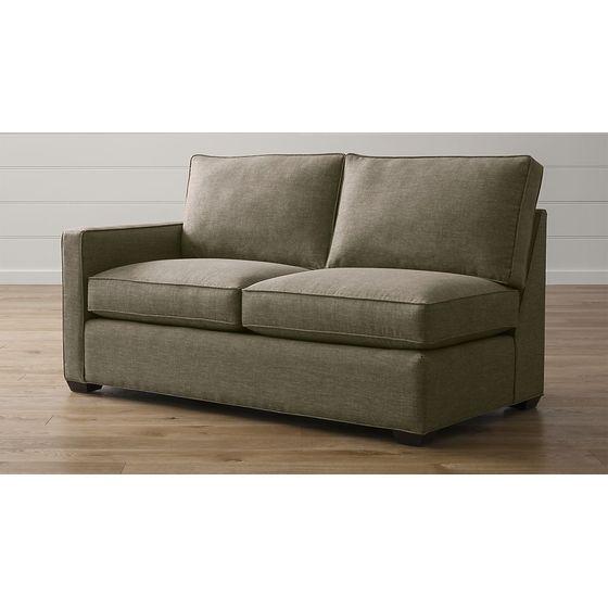 Sofa-de-Brazo-Izquierdo-Davis-IMG-MAIN