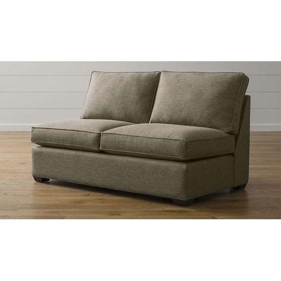 Sofa-de-2-Cuerpos-sin-Brazos-Davis-IMG-MAIN