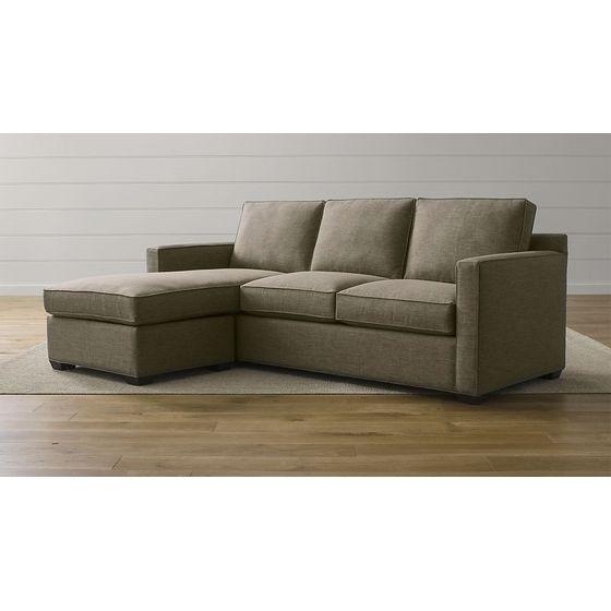 Sofa-de-3-Cuerpos-Davis-IMG-MAIN
