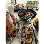 Bowl-Feast