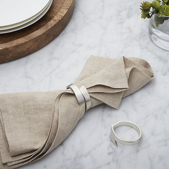 wrap-silver-napkin-ring