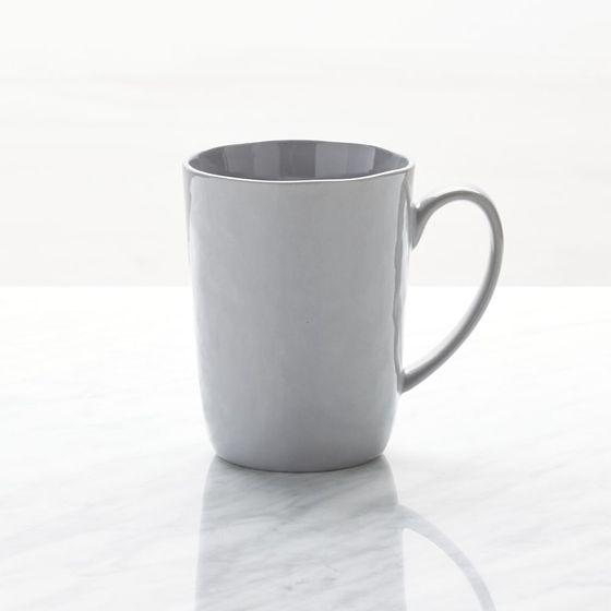 Mug-Mercer-Gris