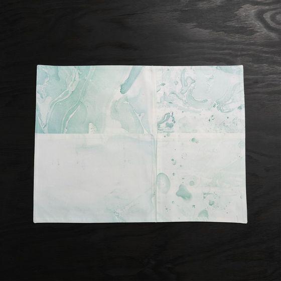 Individual-Marmoleado-Aqua