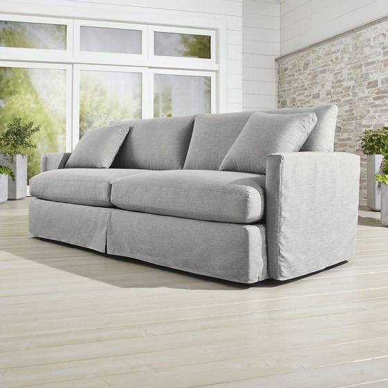 Sofa-con-Funda-para-Exterioes-Lounge-II-236cm
