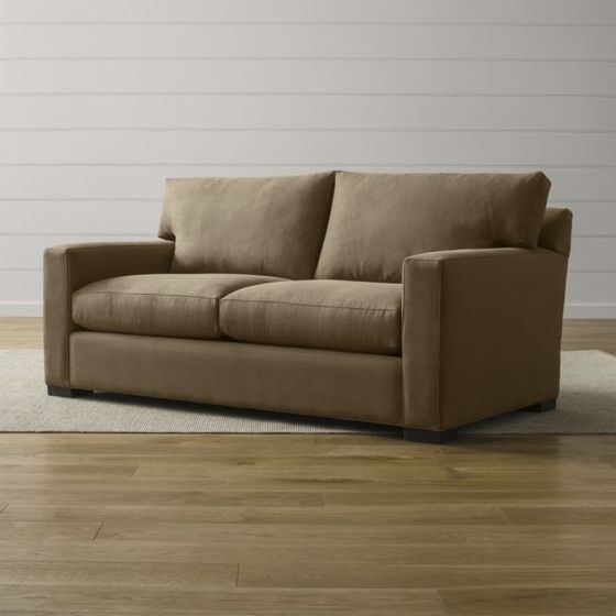 Sofa-Apartamento-Axis-II