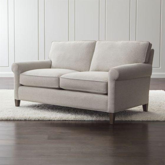 Sofa-de-2-Cuerpos-Montclair