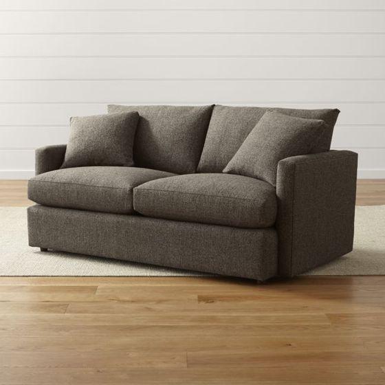 Sofa-Apartamento-Lounge-II-Petite