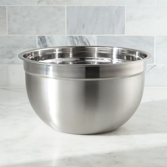 Bowl-de-Acero-Inoxidable-5Qt