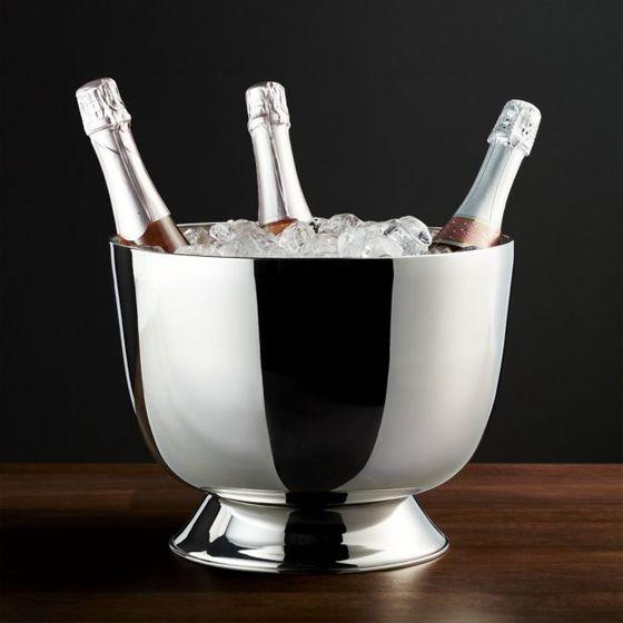 Cubeta-para-Vino-Champagne-Charleston