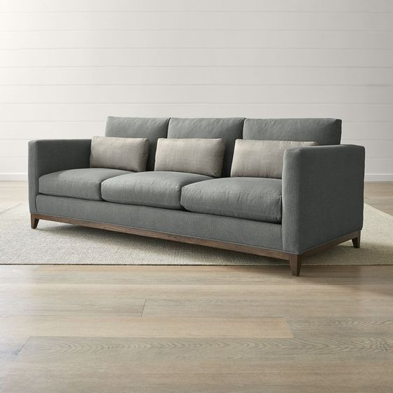Sofa-de-3-Cuerpos-con-Base-de-Roble-Taraval