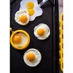 Anillo-para-Panqueque-Huevo-de-Silicona-Amarillo