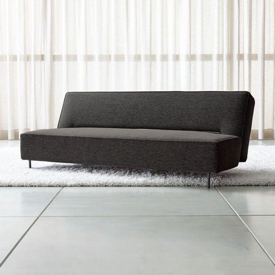 Sofa-Cama-Wink