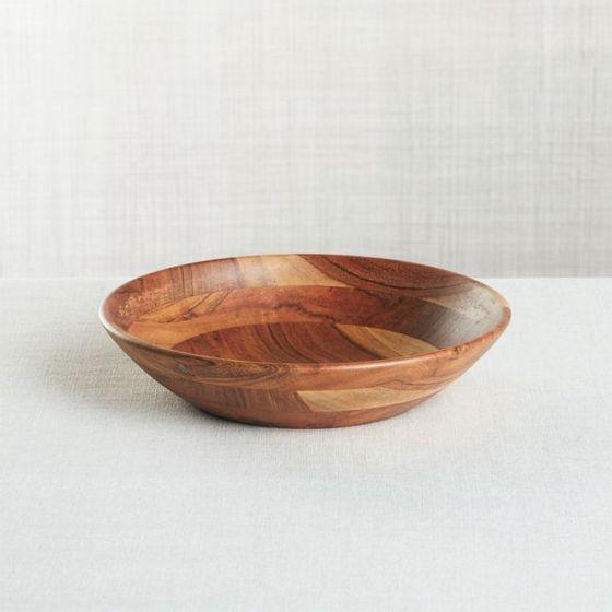 Bowl-Individual-de-Acacia-Carson
