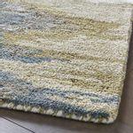 Alfombra-Mezcla-de-Lana-Abstracta-Birch-Cian-244x305cm