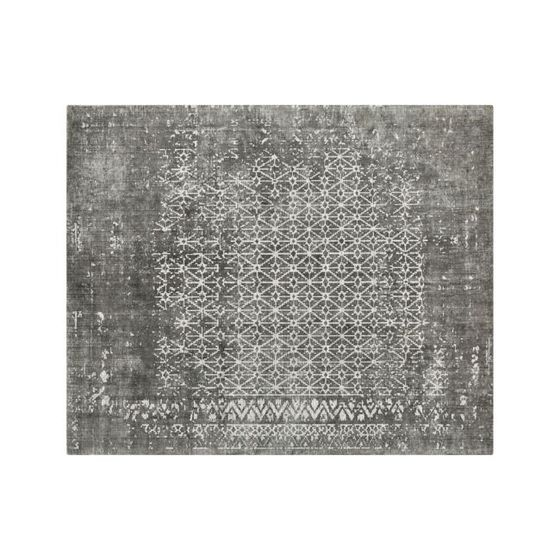 Alfombra-Impresa-Orana-Gris-244x305cm
