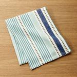 Toalla-para-Platos-Punctuate-Azul