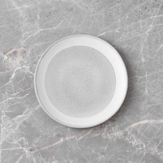 Plato-para-Ensalada-Pedra-Artisan
