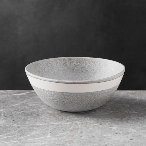 Bowl-para-Cereal-Pedra-Artisan