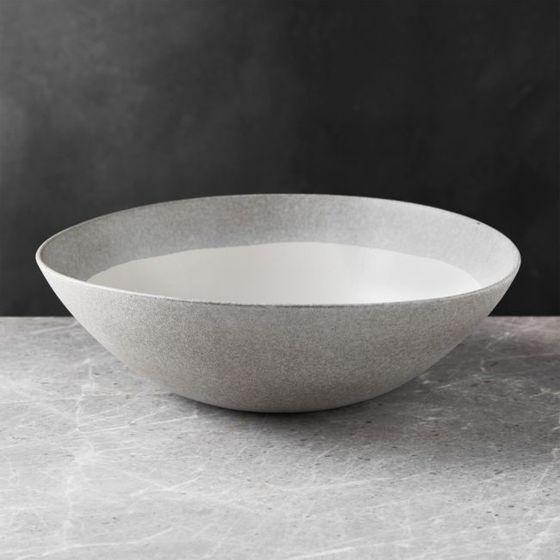 Bowl-para-Servir-Pedra-Artisan