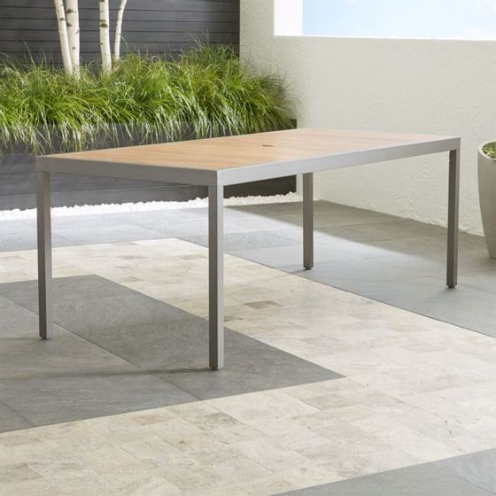 Mesa-de-Comedor-Rectangular-Alfresco-II-Natural