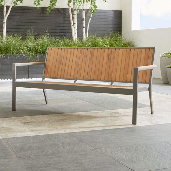 Sofa-Alfresco-II-Natural