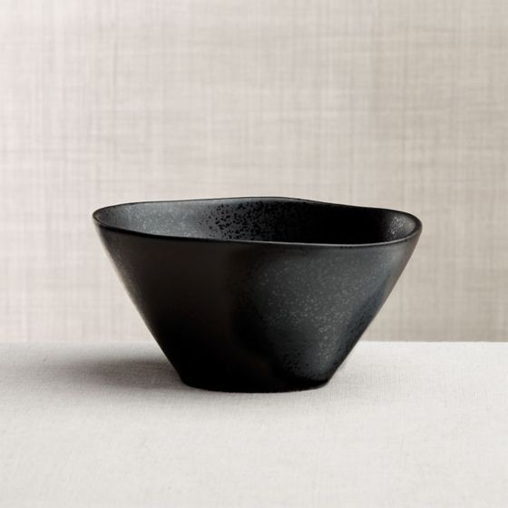 Bowl-para-Cereal-Marin-Negro-Mate