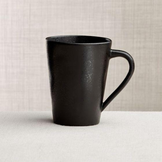 Mug-Marin-Negro-Mate