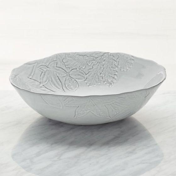 Bowl-para-Servir-pintado-a-mano-Meadow
