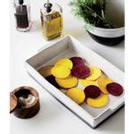Bowl-de-Ceramica-Vidriada-Jaymes-Mediano
