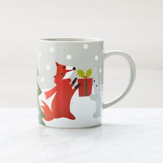 Mug-Holiday-Critters