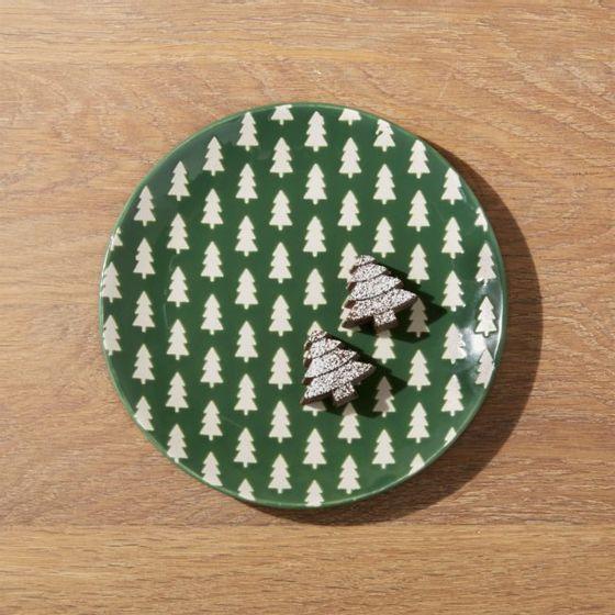 Plato-Woodland-20cm