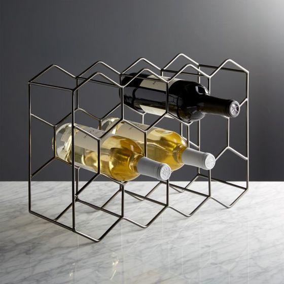 Soporte-para-11-Botellas-de-Vino