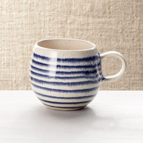 Taza-para-Cafe-Lina-Azul