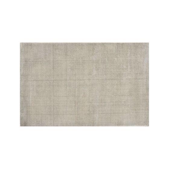 Alfombra-Vaughn-Gris-183x274cm