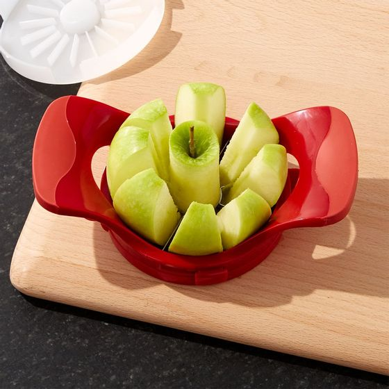 Descorazonador-y-Cortador-de-Manzanas-Dial-a-Slice