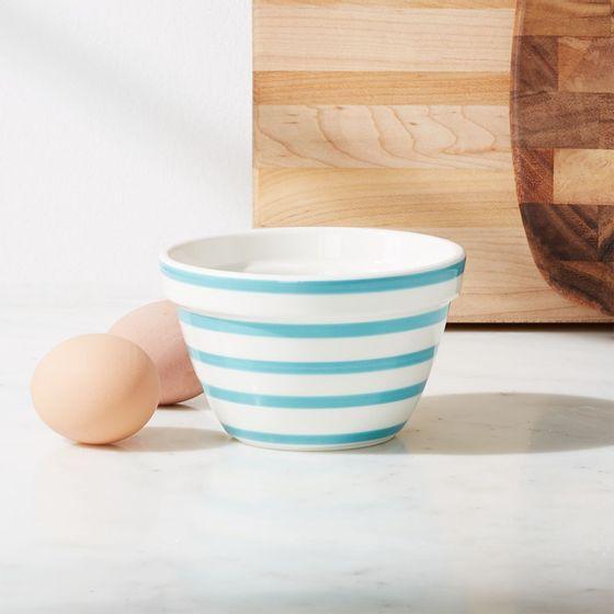 Mini-Bowl-para-Mezclar-a-Rayas-Avery-Aqua