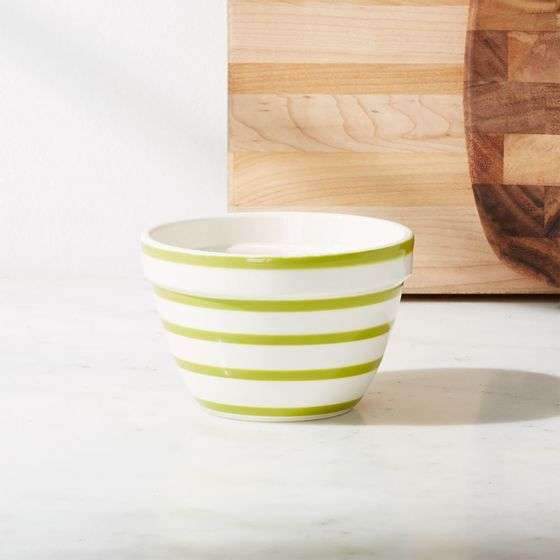 Mini-Bowl-para-Mezclar-a-Rayas-Avery-Verde