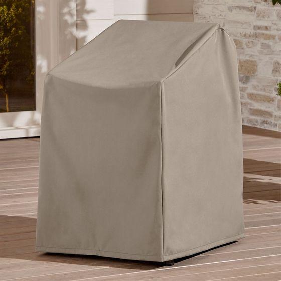 Covertor-para-silla-Stackable