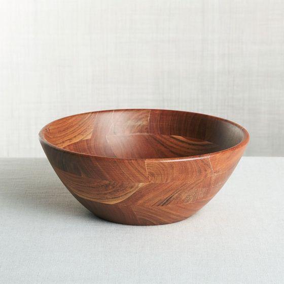 Bowl-para-Servir-de-Acacia-Carson
