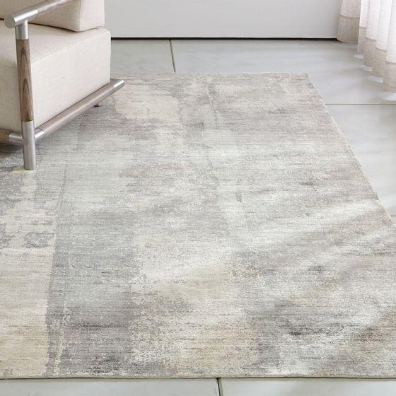 Alfombra-Abstracta-Tottori-183x274cm