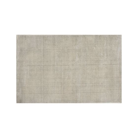 Alfombra-Vaughn-Gris-244x305cm