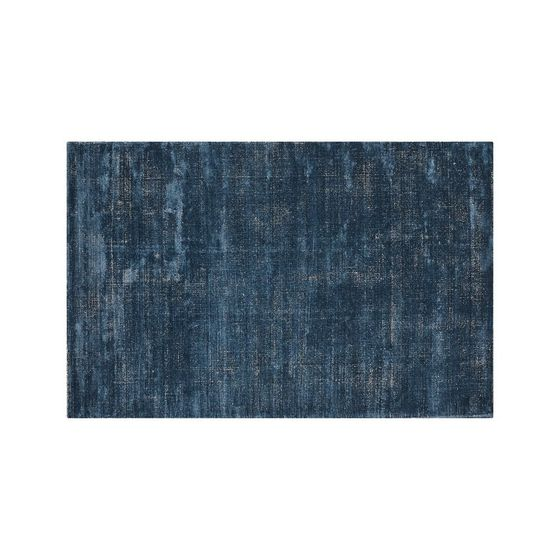 Alfombra-Vaughn-Azul-183x274cm