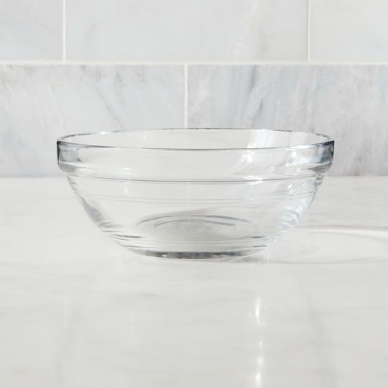 Bowl-Pequeño-Vidrio-Duralex